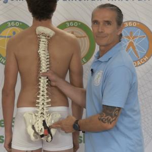 Goodby Rückenschmerzen