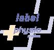 Physio Swiss Zertifiziert